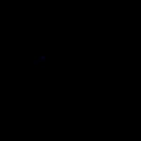 MLG-Blockchain-Black-o5fkeuwguaj122ngxbgsgojc842m178c0u1fuxncuo